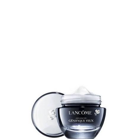Lancôme Advanced Génifique Eye Cream 15ml, ${color}