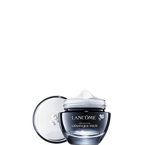 Lancôme Advanced Génifique Eye Cream 15ml, ${color}