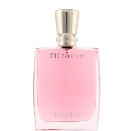 Miracle Eau de Parfum 100ml, ${color}