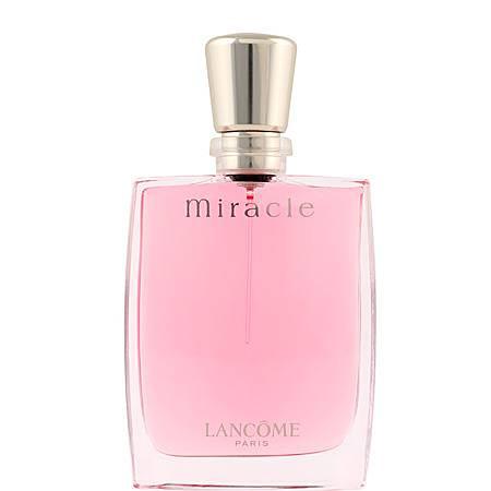 Miracle Eau de Parfum 100ml, ${color}