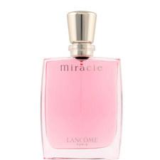 Miracle Eau de Parfum 100ml