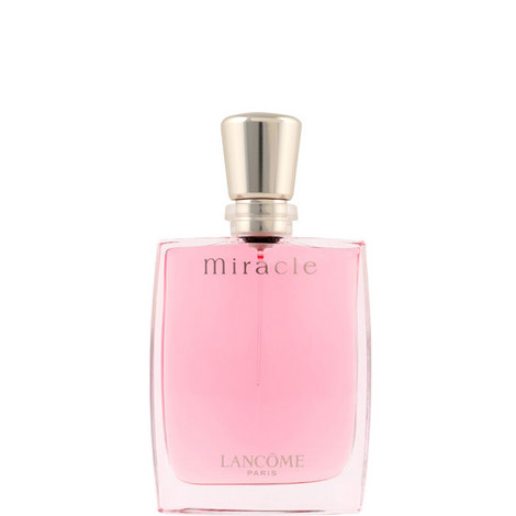Miracle Eau de Parfum 50ml, ${color}