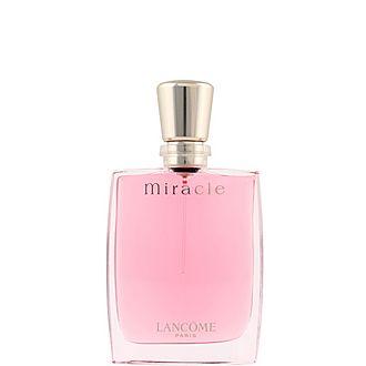 Miracle Eau de Parfum 50ml