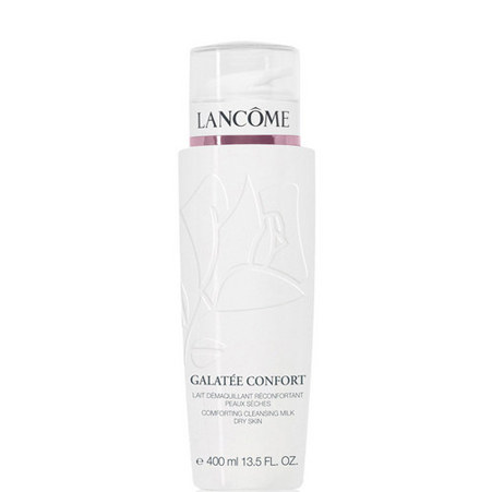 Confort Galatee 400ml, ${color}
