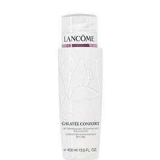 Confort Galatee 400ml