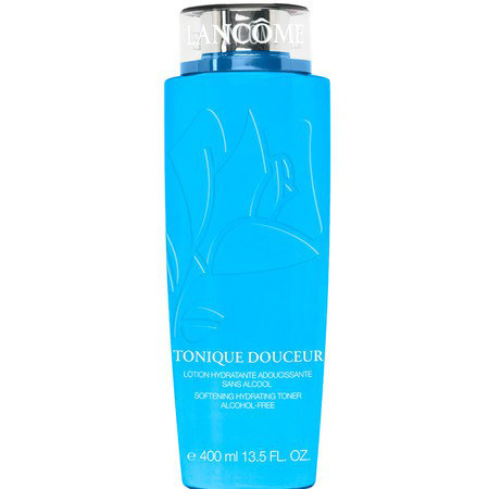 Tonique Douceur 400ml, ${color}
