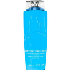 Tonique Douceur 400ml