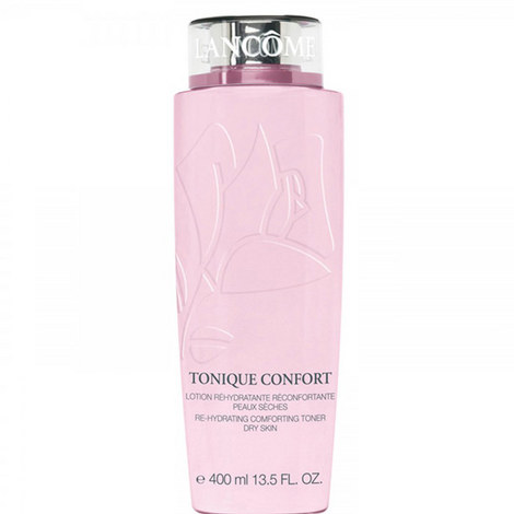 Tonique Confort 400ml, ${color}