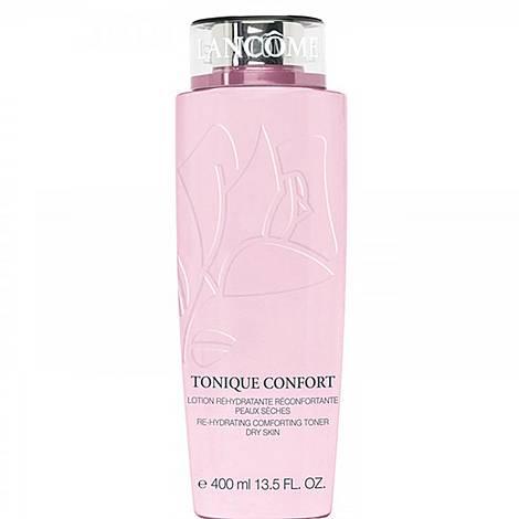 Tonique Confort 400ml, ${color}