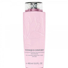 Tonique Confort 400ml