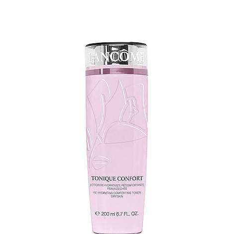 Tonique Confort  200ml, ${color}