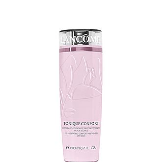 Tonique Confort  200ml
