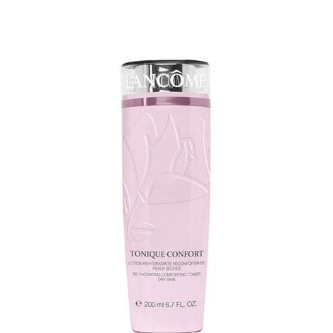 Tonique Confort  200ml, ${color}