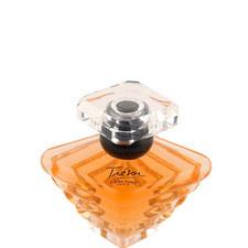 Trésor Eau de Parfum 100ml