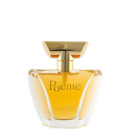 Poême Eau de Parfum Spray 30ml, ${color}