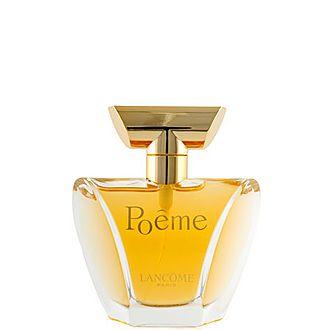 Poême Eau de Parfum Spray 30ml