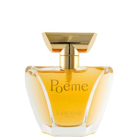 Poême Eau de Parfum Spray 50ml, ${color}