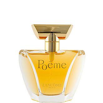 Poême Eau de Parfum Spray 50ml