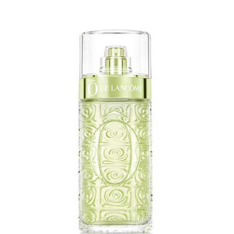 Ô de Lancôme Eau de Toilette Spray 75ml, ${color}
