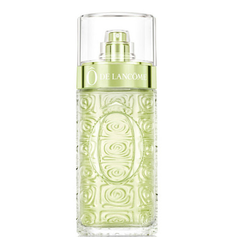 Ô de Lancôme Eau de Toilette Spray 125ml, ${color}