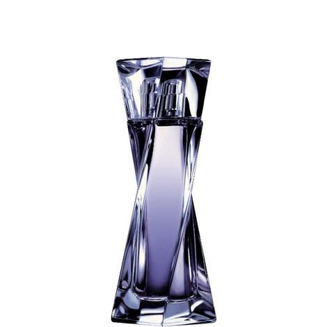 Hypnose Eau de Parfum Spray 50ml, ${color}
