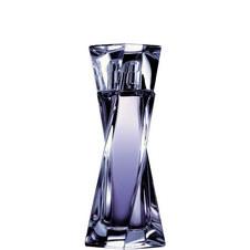 Hypnose Eau de Parfum Spray 50ml