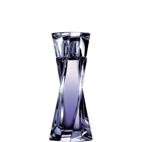 Hypnose Eau de Parfum Spray 30ml, ${color}
