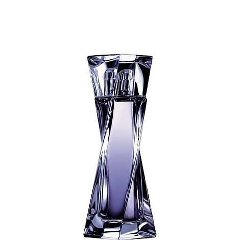 Hypnose Eau de Parfum Spray 30ml, ${color}