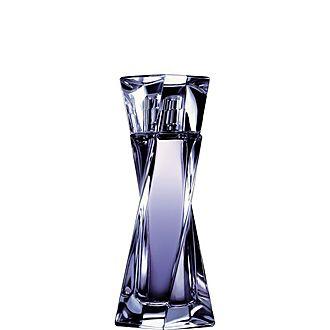 Hypnose Eau de Parfum Spray 30ml