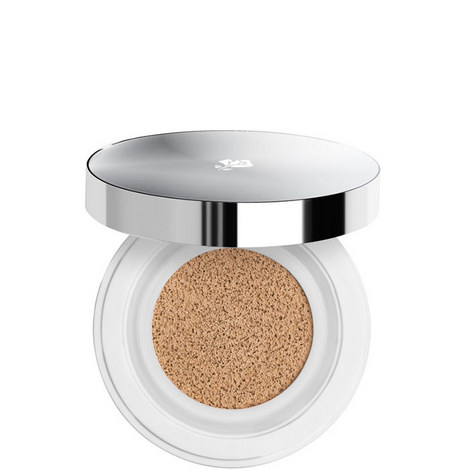 Miracle Cushion, ${color}