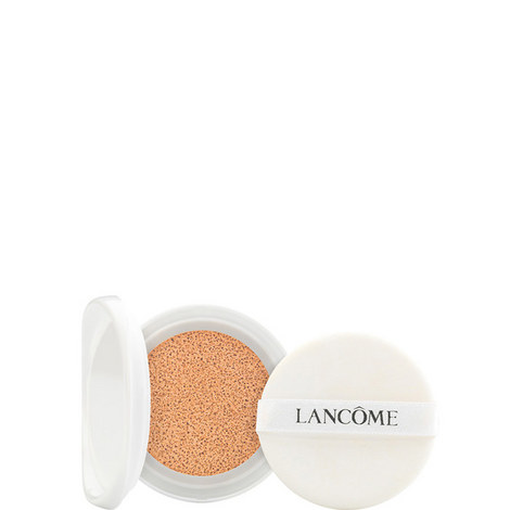 Teint Idole Cushion Foundation Refill, ${color}