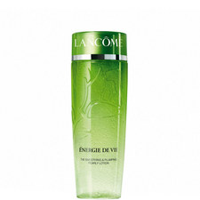 Energie de Vie Pearly Wake-up Lotion 150ml