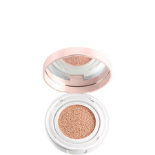 Miracle CC Cushion