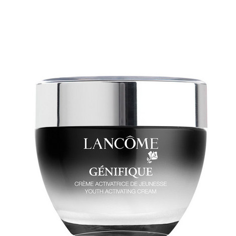 Génifique Crème Day cream 50ml, ${color}