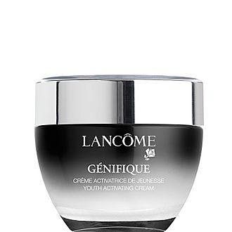 Génifique Crème Day cream 50ml