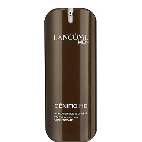 Genific 3D Youth Activating Concentrate, ${color}