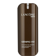 Genific 3D Youth Activating Concentrate