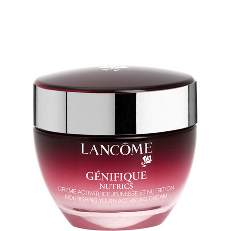 Génifique Nutrics 50ml, ${color}