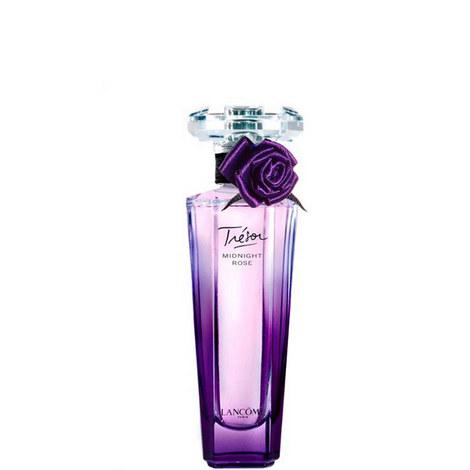 Trésor Midnight Rose Eau de Parfum 30ml, ${color}