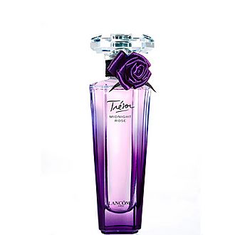Trésor Midnight Rose Eau de Parfum 50ml