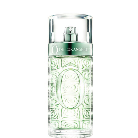 Ô de l'Orangerie Eau de Toilette 123ML, ${color}