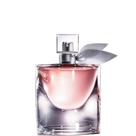 La Vie Est Belle - Eau de Parfum 30ml, ${color}