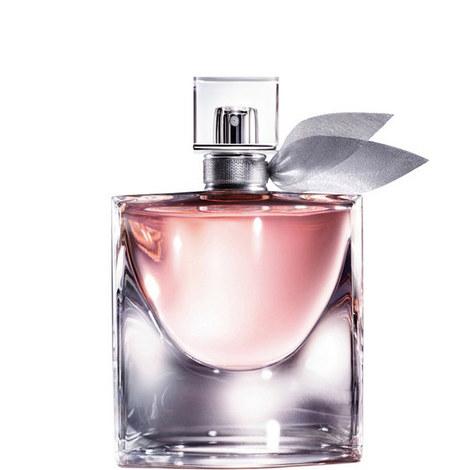 La vie est belle - Eau de Parfum 50ml, ${color}