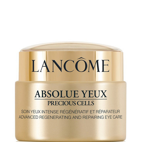 Absolue Yeux Precious Cells 20ml, ${color}