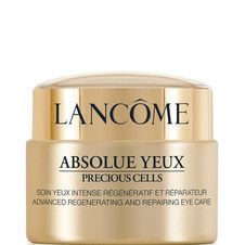 Absolue Yeux Precious Cells 20ml