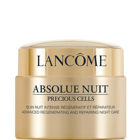 Absolue Nuit Precious Cells 50 ml, ${color}