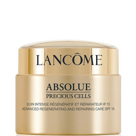 Absolue Precious Cells SPF 15 50ml, ${color}