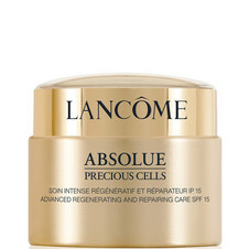 Absolue Precious Cells SPF 15 50ml