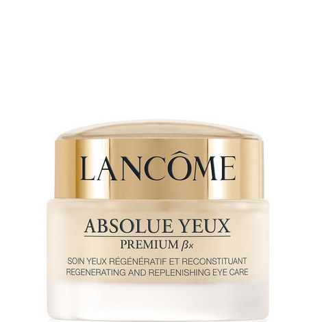 Absolue Yeux Premium ßx 20ml, ${color}