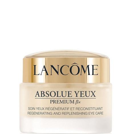 Absolue Yeux Premium ßx 20ml, ${color}